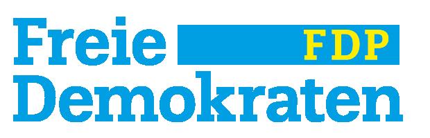 FDP im Gemeinderat Stuttgart